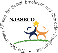 Putting It All Together: Character, Climate and Social Emotional Learning