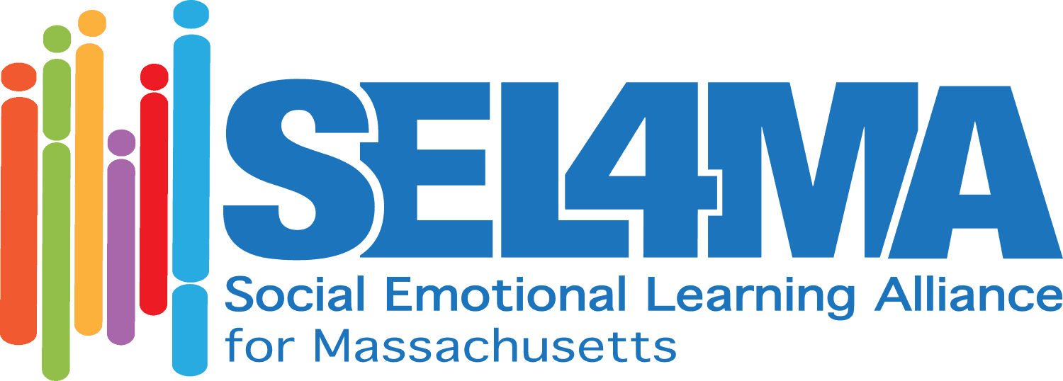 Promoting Effective SEL in Your Community (Jan 2019)